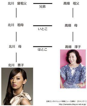 北川家と高畑家の家系図jpg.jpg