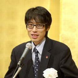 竹田恒泰氏.jpg